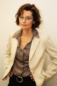 Jana Švenková